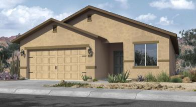 New Construction Homes & Plans in Rio Rancho, NM | 316 Homes ... on facebook house plans, copperwood house plans, smith house plans, circular house plans, earth bermed homes house plans, millennium house plans, evergreen house plans, mexican ranch style house plans, flickr house plans, gilbert house plans, amazon house plans, heritage house plans, southwestern house plans, oasis house plans, galveston house plans, riverside house plans, sun valley house plans, sandpiper house plans, crown house plans, cathedral house plans,