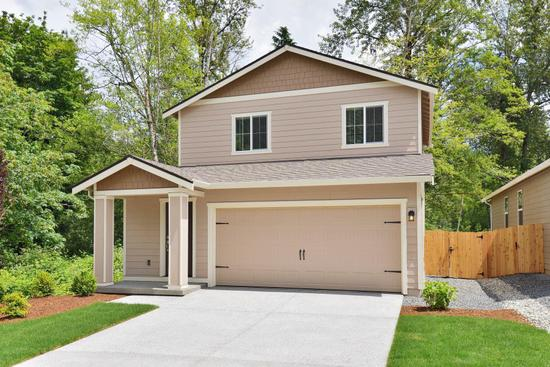 Homes Plans In Snohomish County