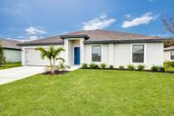 Palm Coast by LGI Homes in Daytona Beach Florida