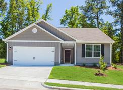 Alamance - The Valley: Elgin, South Carolina - LGI Homes