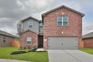 Vacek Country Meadows by LGI Homes in Houston Texas