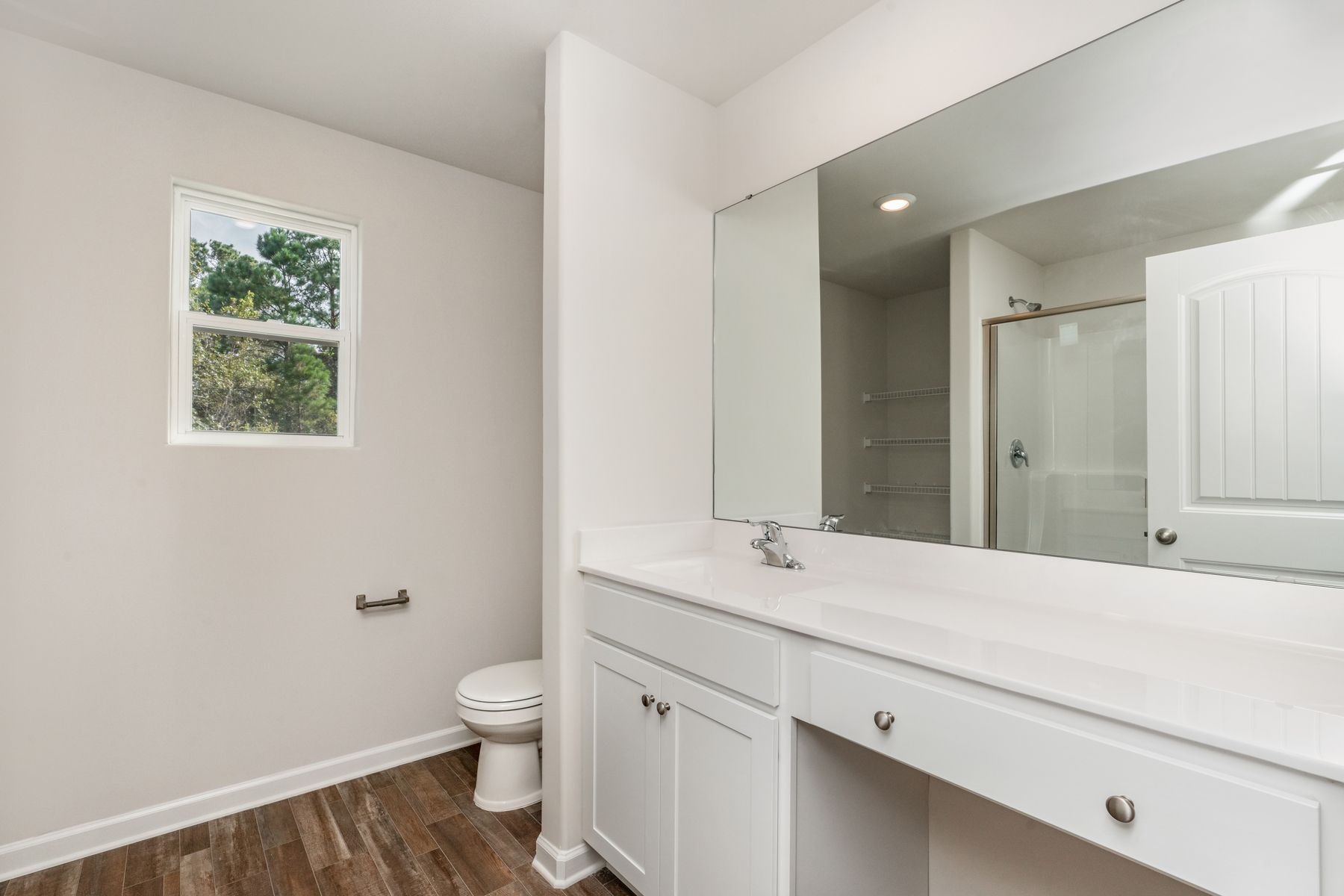 Bathroom featured in the Allatoona By LGI Homes in Jacksonville, NC