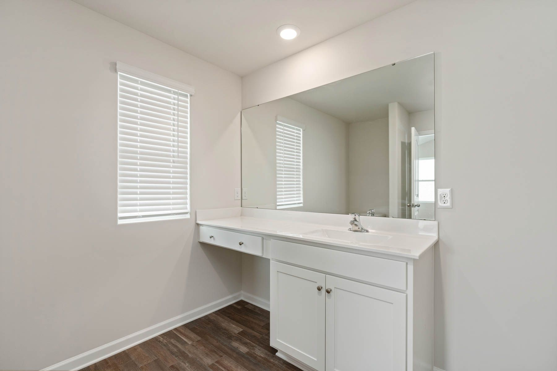 Bathroom featured in the Hartford By LGI Homes in Jacksonville, NC