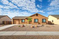 Vahalla Ranch by LGI Homes in Tucson Arizona
