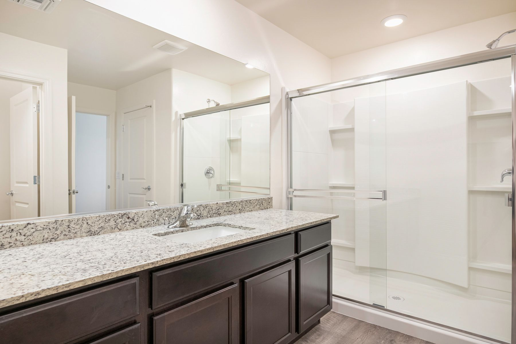 Bathroom featured in the Willow By LGI Homes in Tucson, AZ
