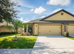 Boca Grande - Spring Ridge: Brooksville, Florida - LGI Homes