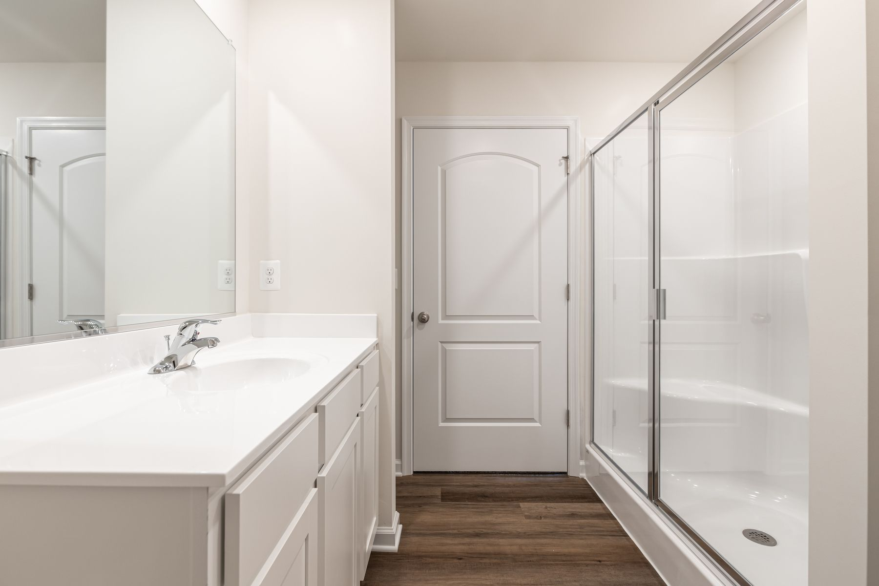 Bathroom featured in the Chatfield By LGI Homes in York, PA