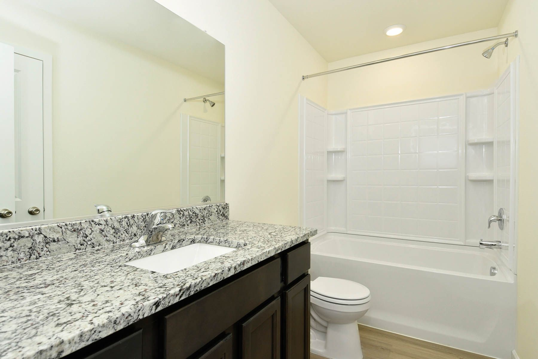 Bathroom featured in the Apple By LGI Homes in Portland-Vancouver, OR