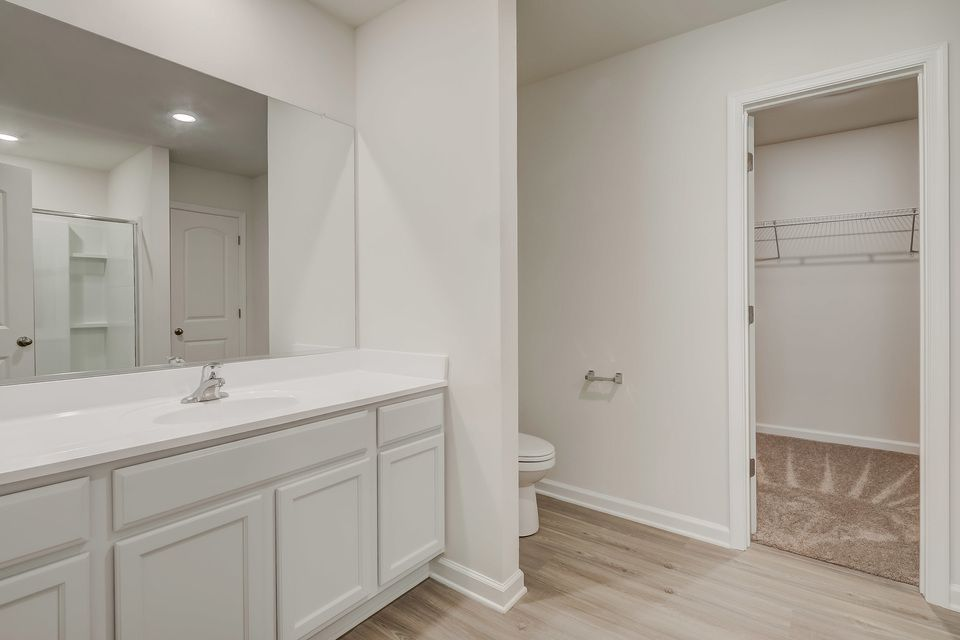 Bathroom featured in the Martin By LGI Homes in York, PA