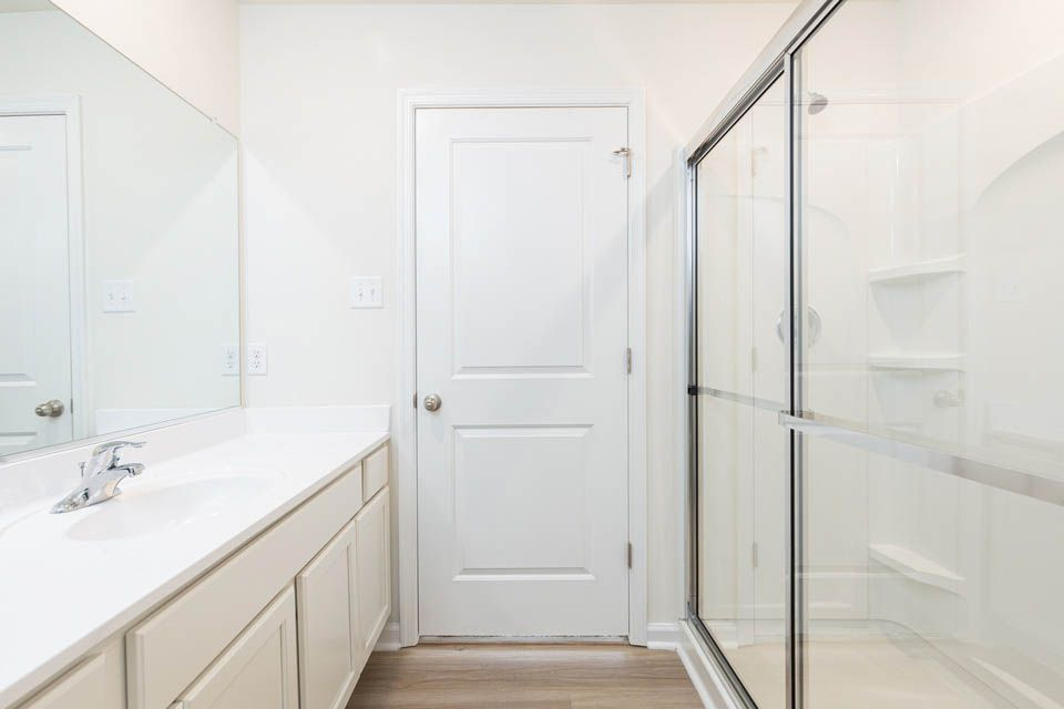 Bathroom featured in the Carol By LGI Homes in Norfolk-Newport News, VA