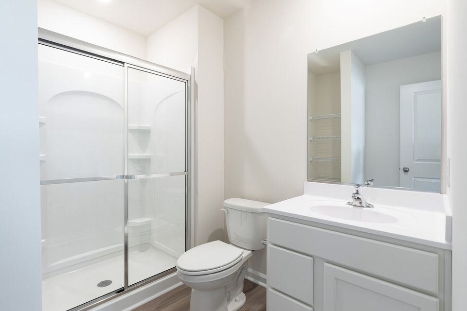 Bathroom featured in the William By LGI Homes in Norfolk-Newport News, VA