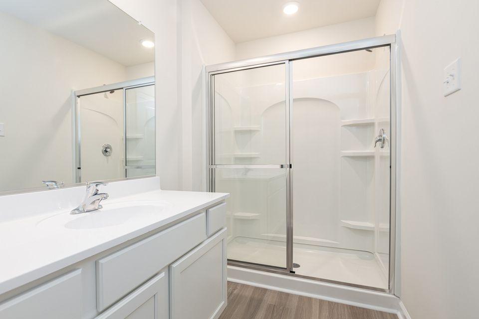 Bathroom featured in the York By LGI Homes in Norfolk-Newport News, VA