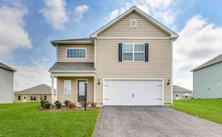Brookfield by LGI Homes in Washington West Virginia