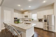 Southern Pines by Terrata Homes in Jacksonville-St. Augustine Florida