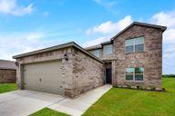 Shaw Creek Ranch by LGI Homes in Dallas Texas