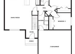 St Charles I - Forest Creek: Montrose, Minnesota - LGI Homes