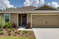 Riverstone by LGI Homes in Lakeland-Winter Haven Florida