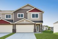 Carlisle Village by LGI Homes in Minneapolis-St. Paul Minnesota