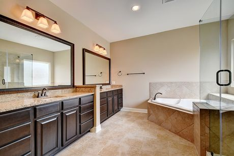 Bathroom-in-Timberline-at-Potranco Ranch-in-Castroville