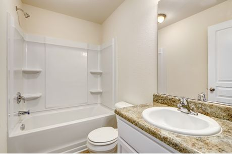 Bathroom-in-Anson II-at-Bedford Hills-in-Burlington