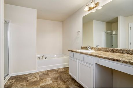 Bathroom-in-Burke-at-Bedford Hills-in-Burlington