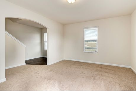 Empty-in-Madison-at-Bedford Hills-in-Burlington