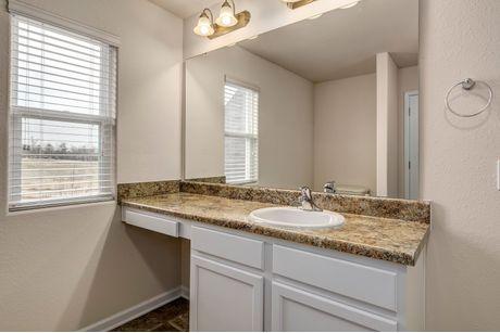 Bathroom-in-Hartford-at-Bedford Hills-in-Burlington