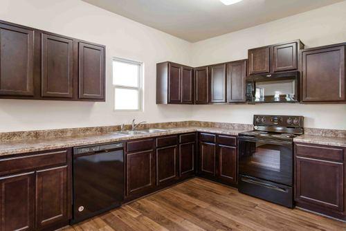 Kitchen-in-Hartwell-at-Walker Ridge-in-Cartersville