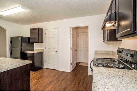 Kitchen-in-Four Winds-at-Lumber Creek-in-Yulee