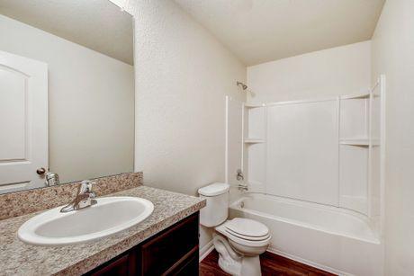 Bathroom-in-Dogwood-at-Bunton Creek Village-in-Kyle