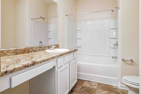 Bathroom-in-Alamance-at-Bedford Hills-in-Burlington
