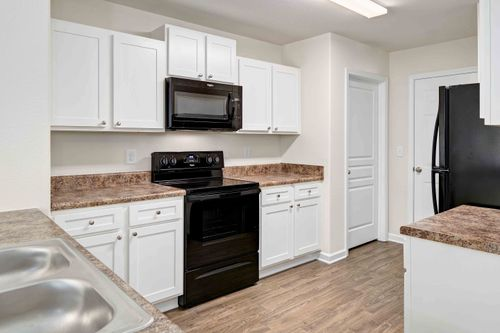 Kitchen-in-Alamance-at-Kendall Farms-in-Winston Salem
