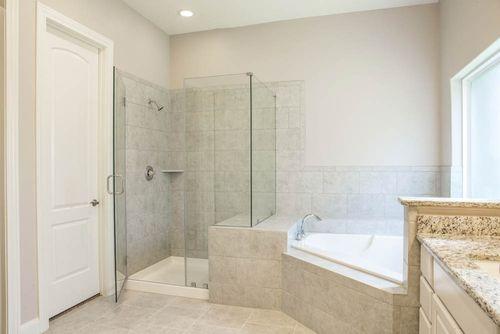 Bathroom-in-Lancaster-at-Magnolia Reserve-in-Magnolia