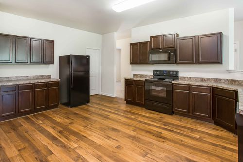 Kitchen-in-Dockery-at-Walker Ridge-in-Cartersville