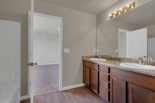 Bathroom-in-Harvard-at-PrairieStar-in-Loveland