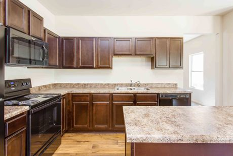 Kitchen-in-Jackson-at-Ashley Meadows-in-Covington