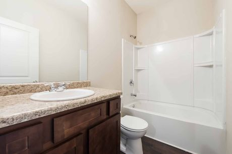 Bathroom-in-Burton-at-Ashley Meadows-in-Covington