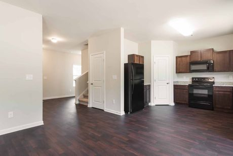 Kitchen-in-Chatuge-at-Ashley Meadows-in-Covington
