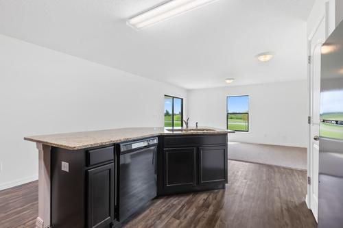 Kitchen-in-Anastasia-at-Spring Ridge-in-Brooksville