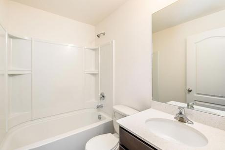 Bathroom-in-Vero-at-Lake Jackson Ridge-in-Mascotte