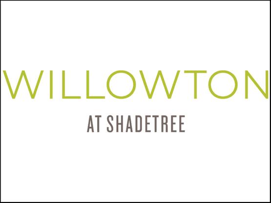 Willowton,91762