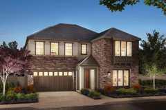 1565 Viejo Ridge Drive S (Windstone Plan 1)