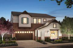 1090 Viejo Hills Drive (Windstone Plan 2)