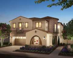 1557 Viejo Ridge Drive S (Windstone Plan 3)