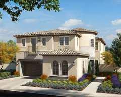 1098 Viejo Hills Drive (Windstone Plan 3)
