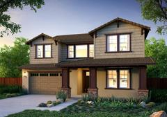 128 Julia Loop (Abigail Place Plan One)