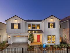 39463 Squirrel Road (Skylark Plan One)