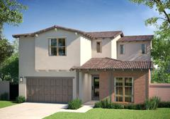 21321 Poema Place (Plan One)