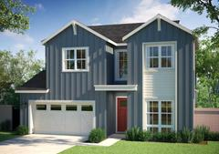 21322 Poema Place (Plan Two)