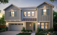 39585 South Darner Drive (Skylark Plan One)